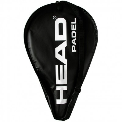 Funda de pádel Head