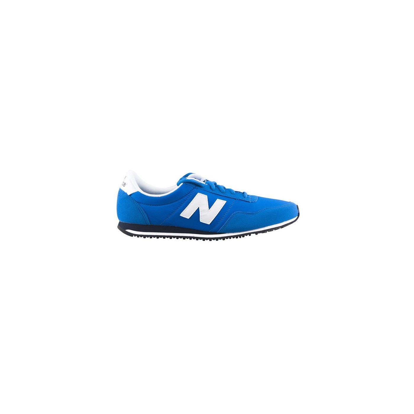 zapatillas new balance 396