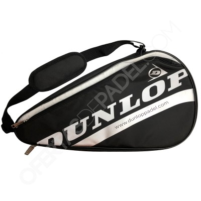 copy of Funda de pádel Dunlop Sport