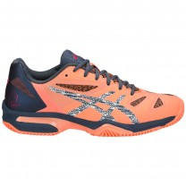 Zapatillas Asics Gel Lima Padel Woman...