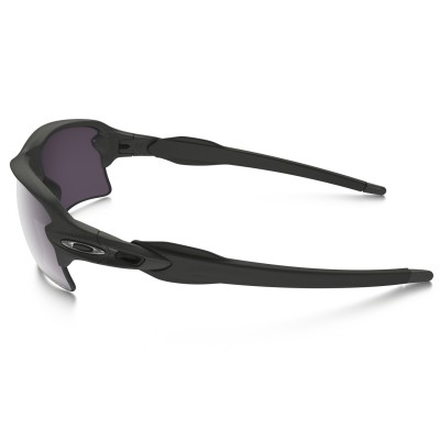 Gafas Oakley FLAK 2.0 XL Steel - Prizm Daily Polarized 918860