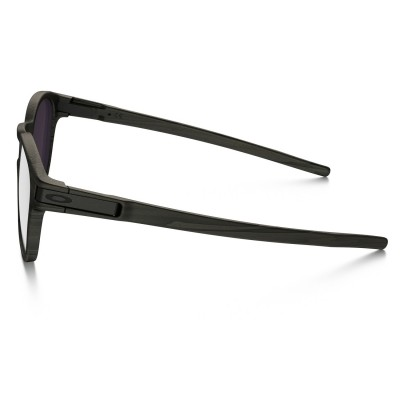 Gafas Oakley LATCH Woodgrain - Prizm Daily Polarized 926512