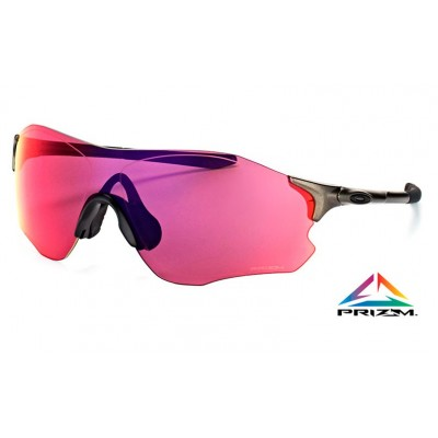 Gafas Oakley EVZERO PATH Metal - Prizm Road 93081138