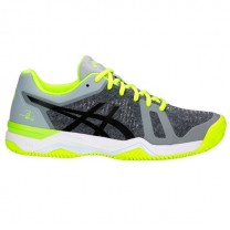 Zapatillas Asics Gel Bela 6 SG