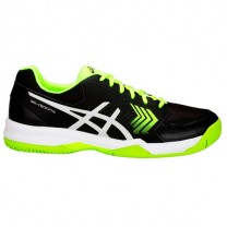Zapatillas Asics Gel Dedicate 5 Clay