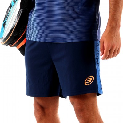 Short Bullpadel Almiros
