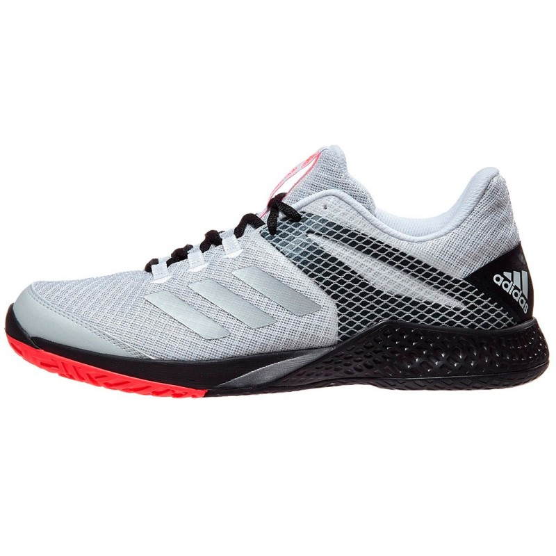 Zapatillas Adidas Adizero Club 2