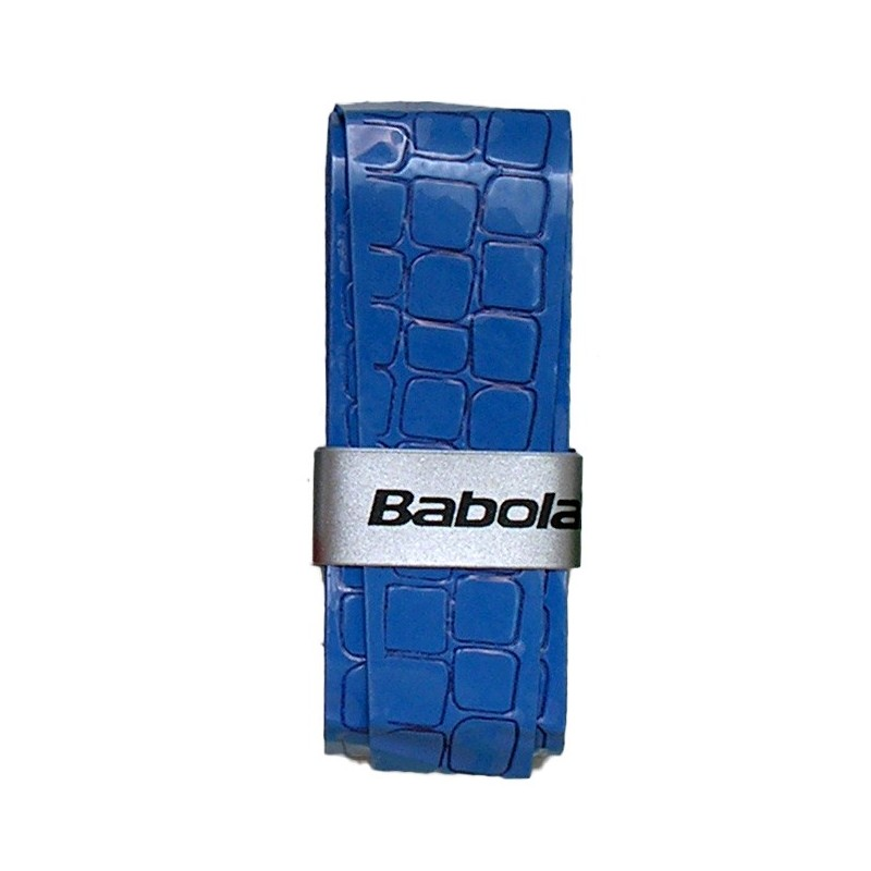 Overgrip Babolat Color azul