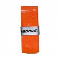 Overgrip Babolat Color