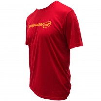 Camiseta Bullpadel ODP