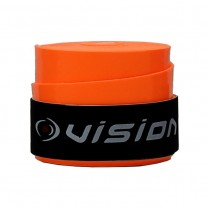 Overgrip Vision Pro