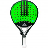 Adidas X-Treme LTD Green