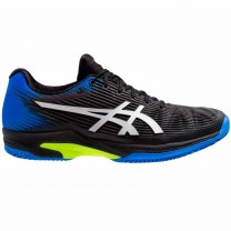 Zapatillas Asics Solution Speed FF Clay 2019...