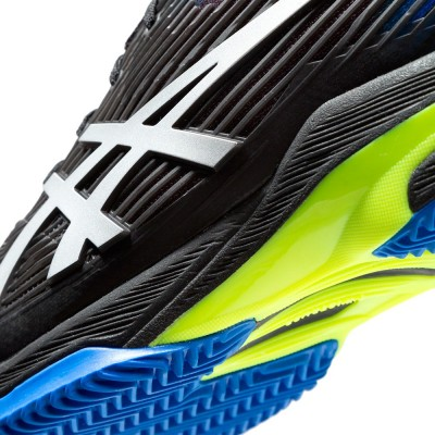 Asics Solution Speed FF Clay 2019 1041A004 - 011