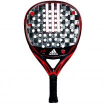 Adidas Adipower ATTK 1.9 SOFT