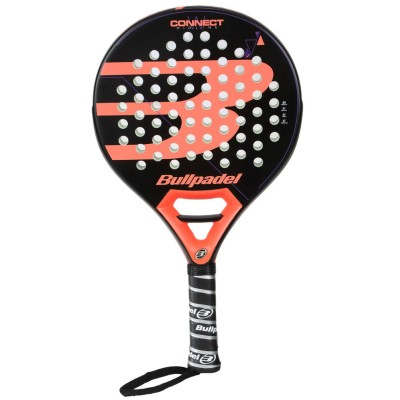 Pala Bullpadel Connect W