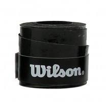 Overgrip Wilson Color