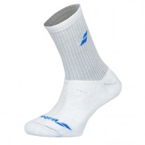 Calcetines Babolat blancos