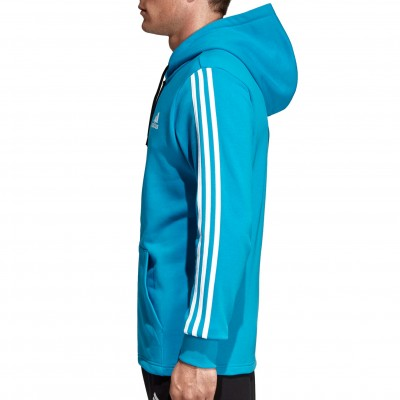 Adidas Must Haves French Terry