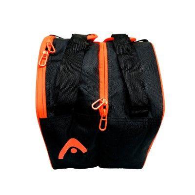 Head Core Padel Combi SMU Orange