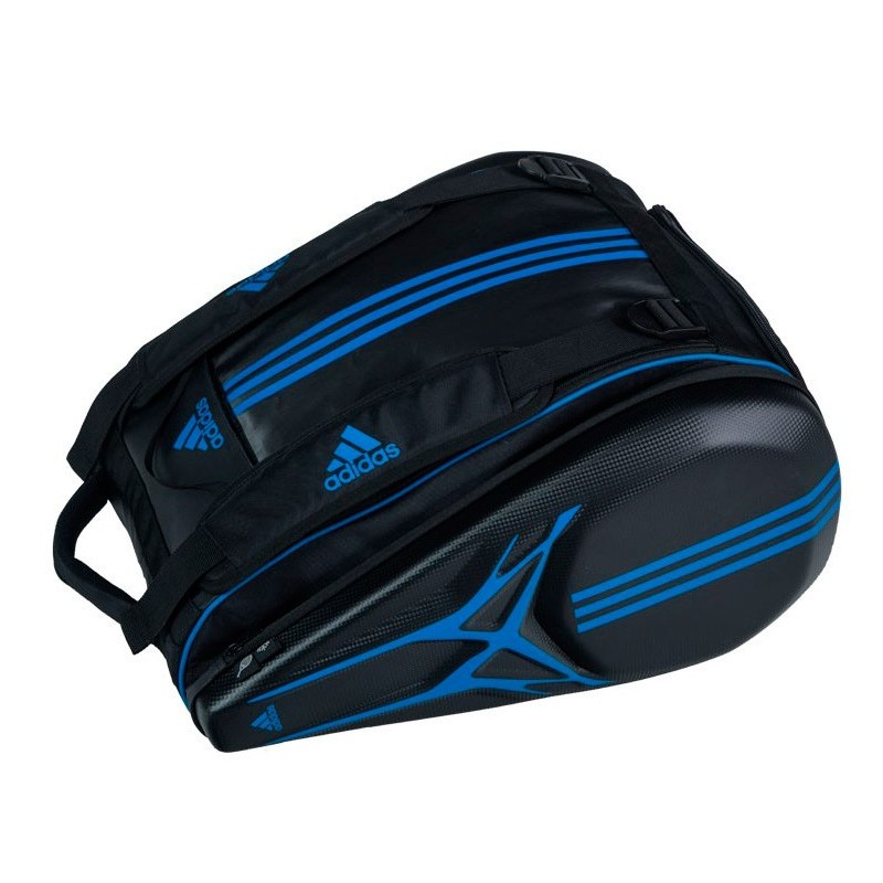 Adidas Adipower 1.9 Blue