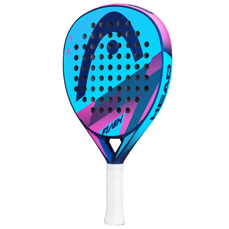 Pala de pádel Head Flash Women 2019