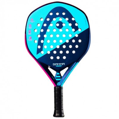 Head Graphene 360 Gamma Motion