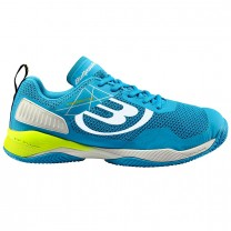 Zapatillas Bullpadel Vertex 19 - Azul