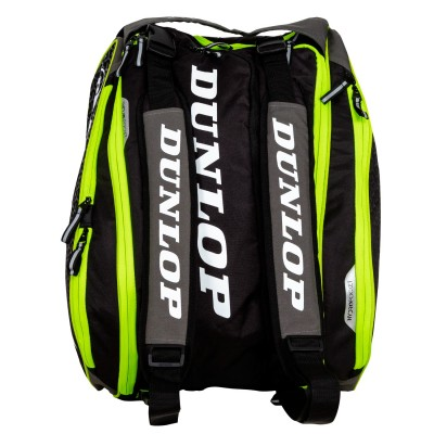 Dunlop Elite Thermo Bag yellow