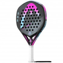 Pala Head Graphene Touch Omega Motion