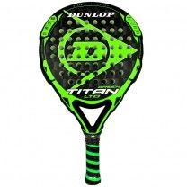 Dunlop Titan LTD