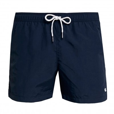 Beach Short Champion 212876 - BS501 Navy