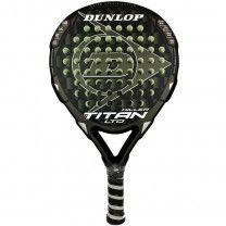 48fb79cd Dunlop Titan LTD Killer ...