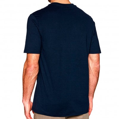 Camiseta Oakley Mark II Tee