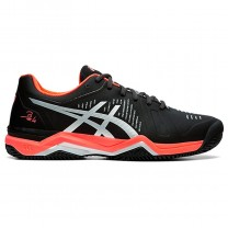 Zapatillas Asics Gel Bela 6 SG 2019 Graphite /...