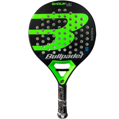 Bullpadel Shouk