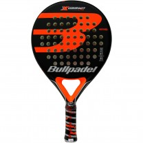 Bullpadel X-Compact LTD