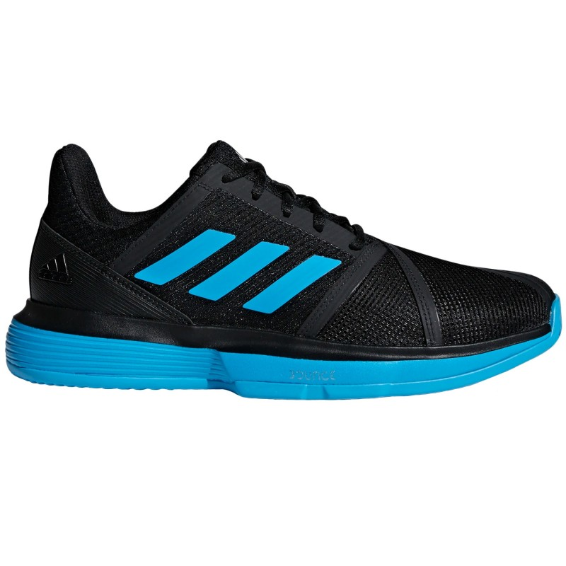 Adidas CourtJam Bounce clay M