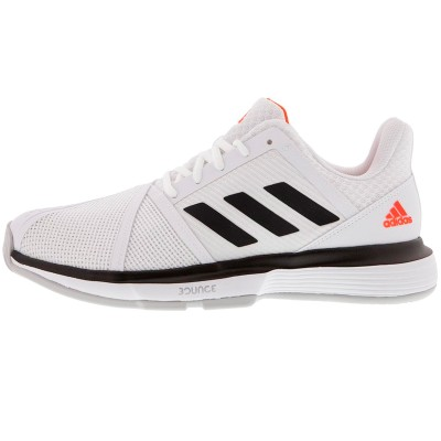 Adidas CourtJam Bounce M EE4320