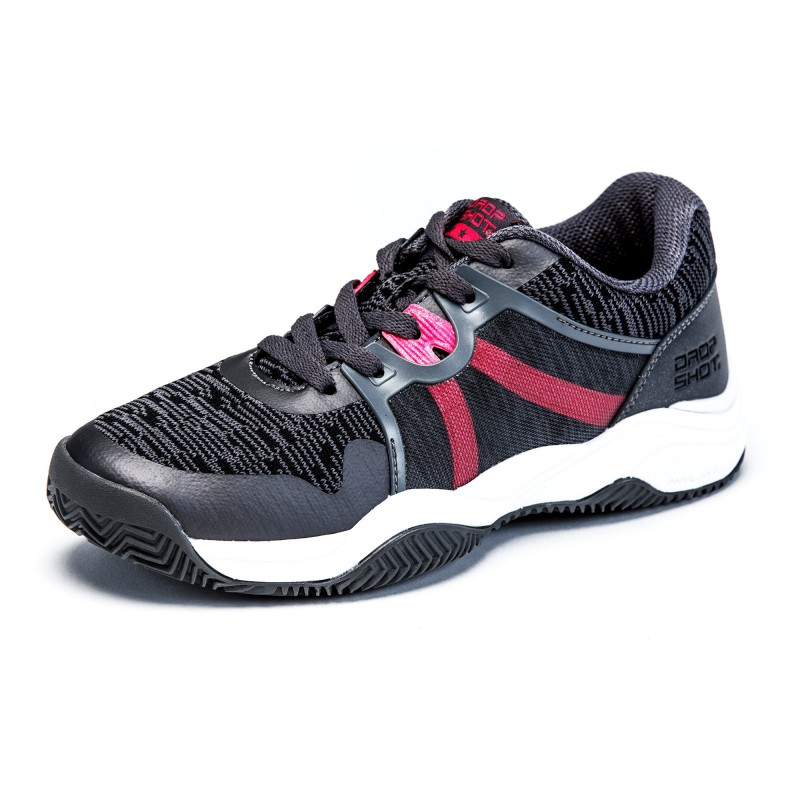 Zapatillas Drop Shot Veroa