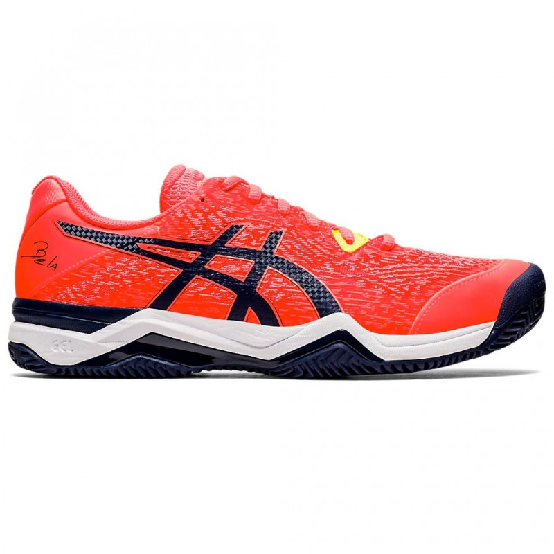 Zapatillas Asics Gel Bela 7 2020 1041A095-700
