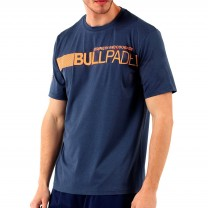 Camiseta Bullpadel Insacia