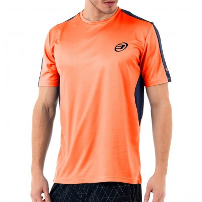 Camiseta Bullpadel Iunet
