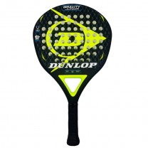 Pala de pádel Dunlop Gravity Junior