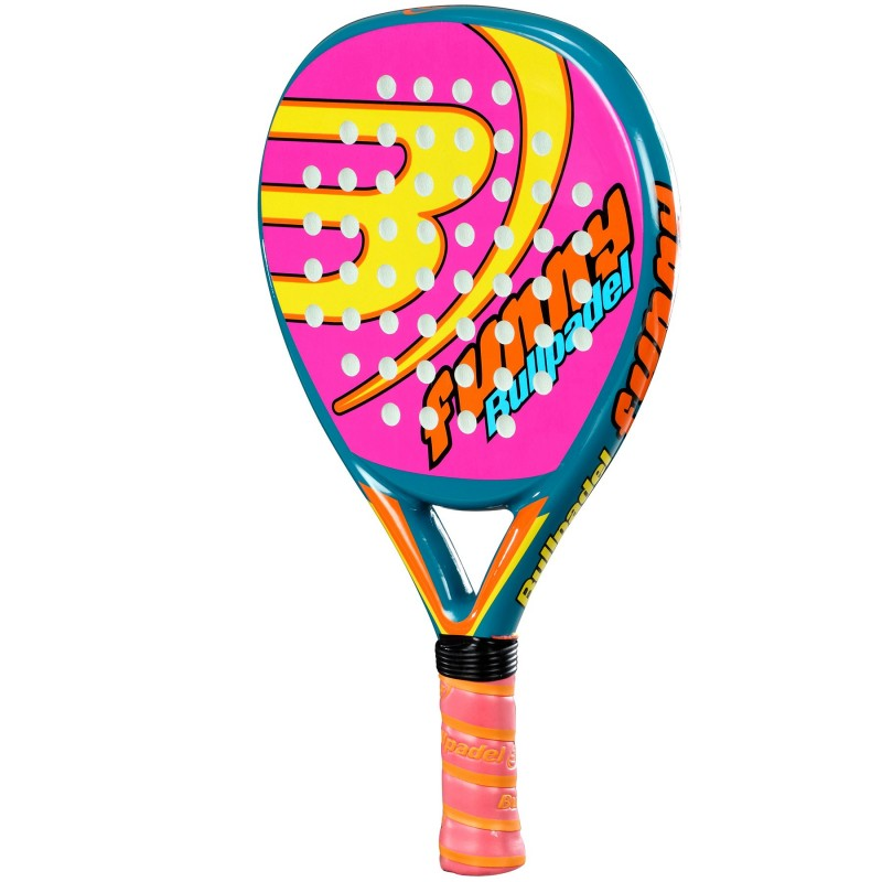 Pala BullPadel Funny Girl Junior