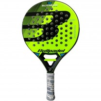 Pala Bullpadel Supreme