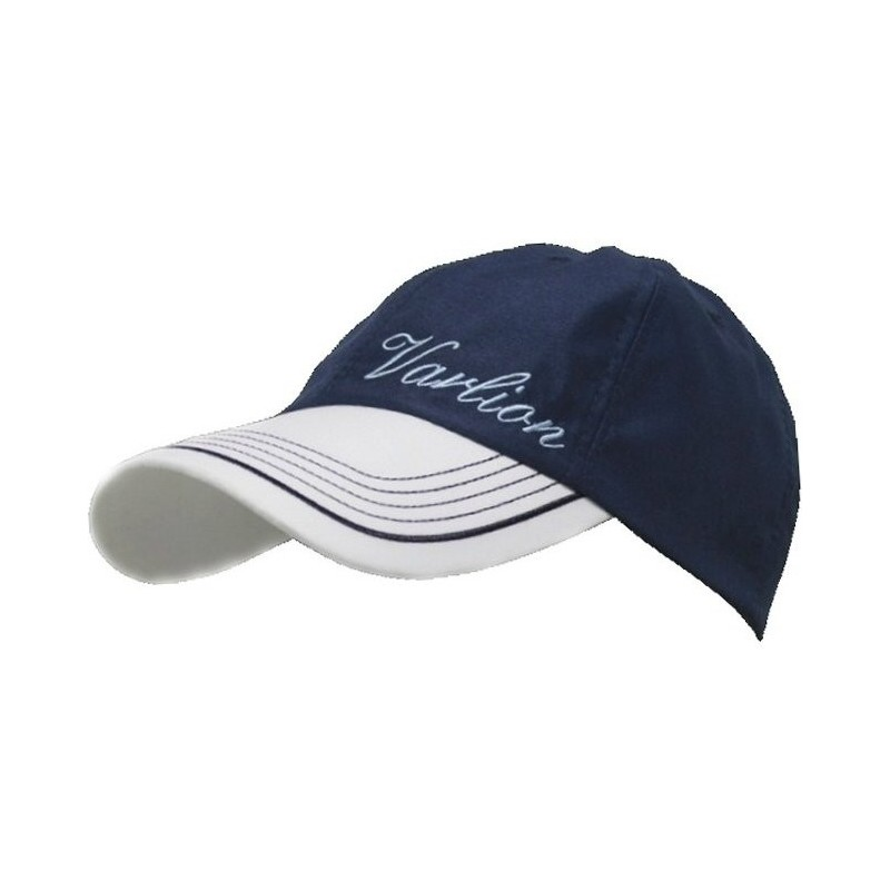 Gorra Varlion Classic Woman Azul