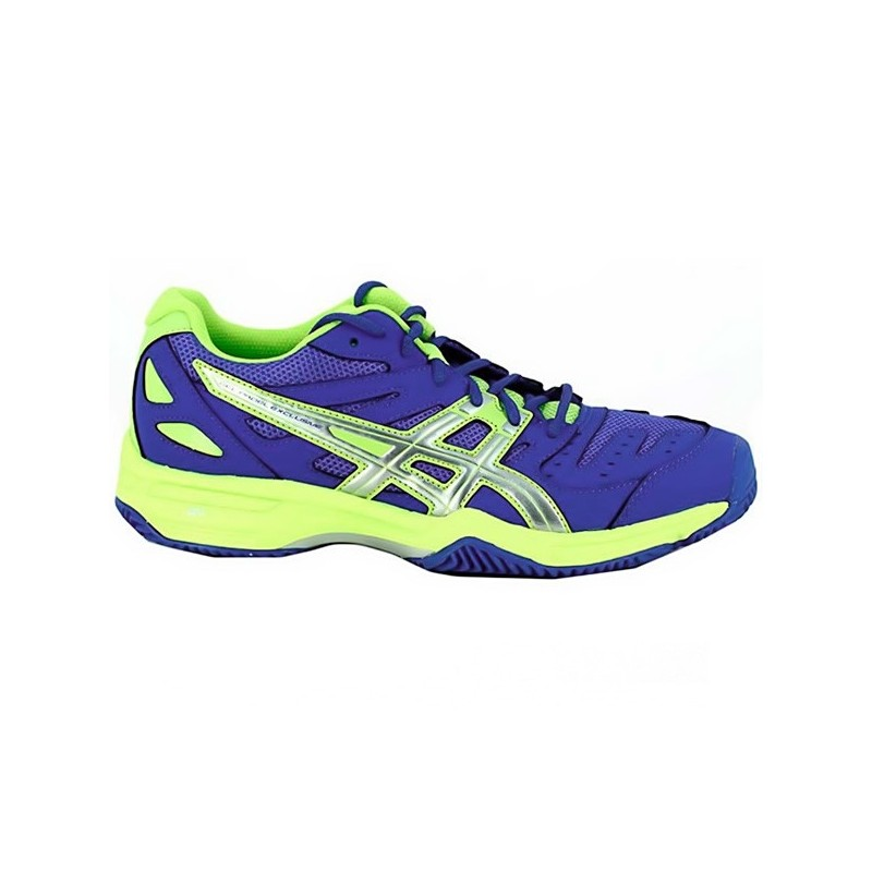zapatillas asics exclusive