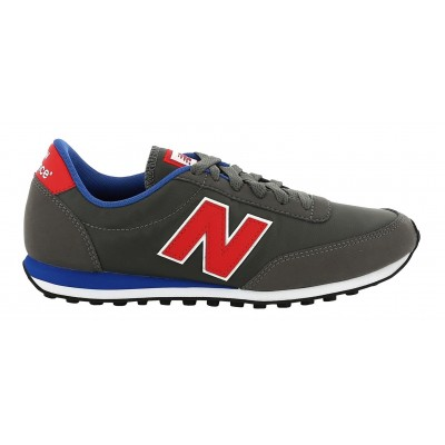 Zapatillas New Balance U410GRB