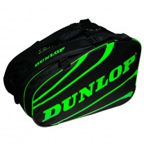 Paletero Dunlop Competition Grande